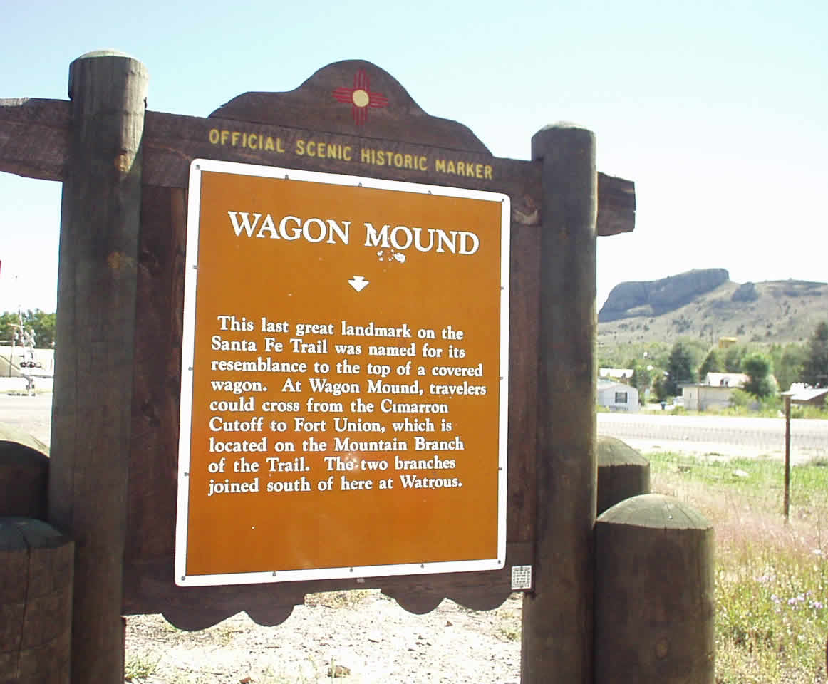 singles in wagon mound Wagon mound elementary school in wagon mound, new mexico (nm) serves 41 students in grades pk-6 find data, reviews and news about this school.
